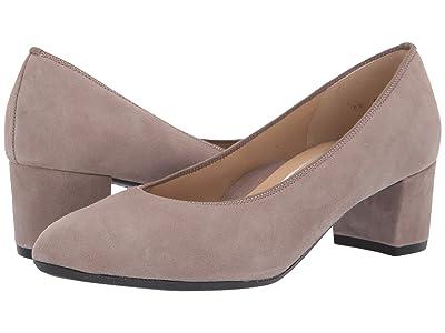 ara Kendall (Taupe) High Heels