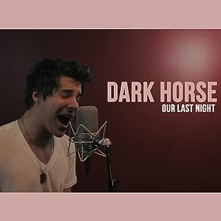 Dark Horse (Rock)