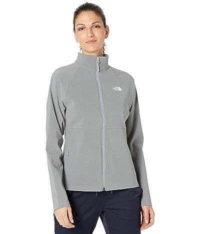 The North Face Apex Nimble Jacket