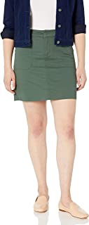 Lee Women's Regular Fit Skort