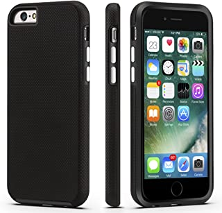 Best slim protective iphone 6s plus case Reviews