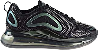 Nike Air Max 720 GS Running Trainers Aq3196 Sneakers Shoes