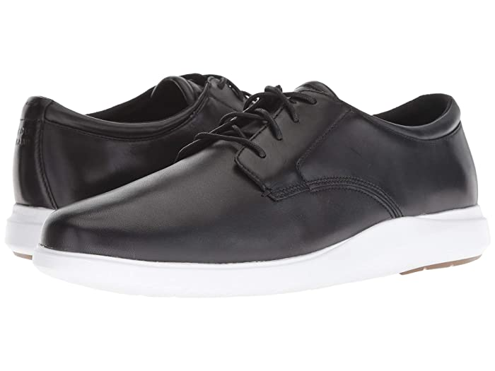 99a8e09b0657a Cole Haan Grand Plus Essex Wedge Oxford | 6pm