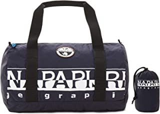 Bags Bolsa de deporte, 41 cm, 26.5 liters, Azul (Blu Marine)