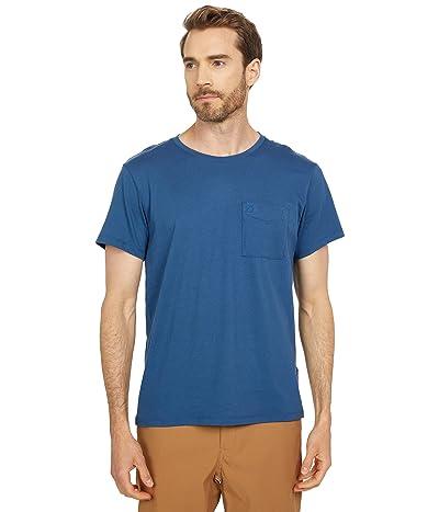 Fjallraven Ovik T-Shirt