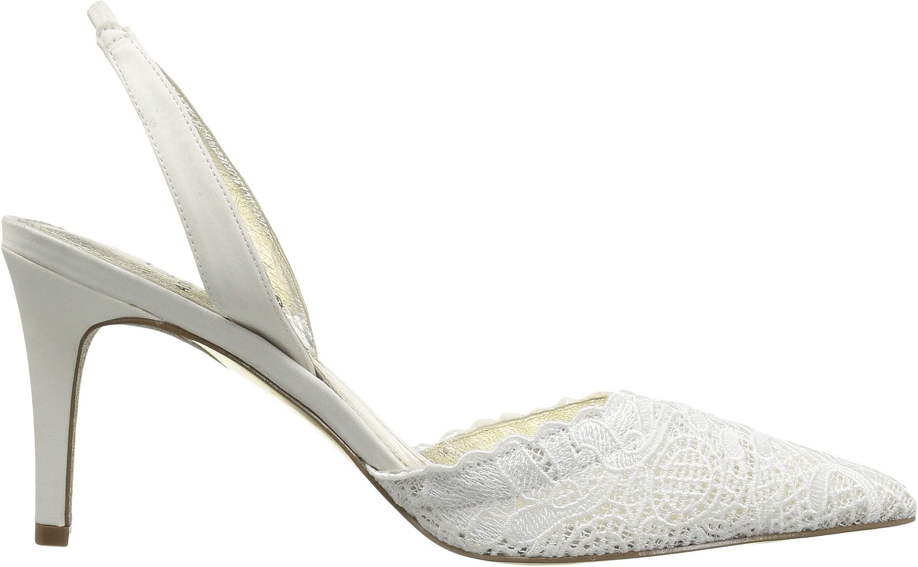 Adrianna Papell Hallie | Women's shoes | 2020 Newest