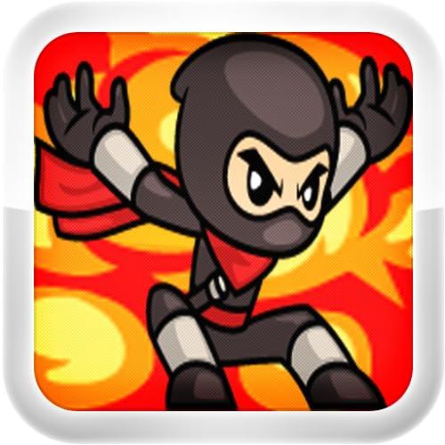 Secret Ninja : Dragon Slayer