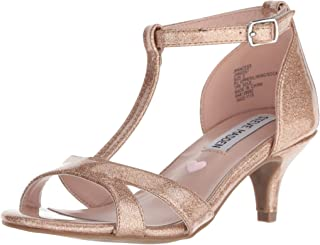 Best pink heels for kids Reviews
