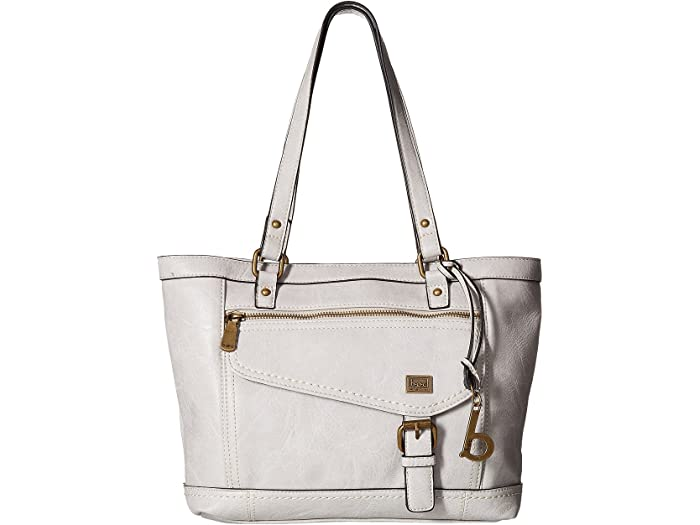 B.o.c. Amherst Tote | Bag Brand Discount