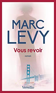 Vous revoir (French Edition)