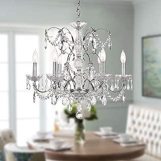 Best saint mossi chandelier Reviews