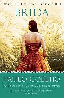 Brida Spa: Novela