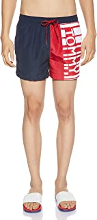Tommy Hilfiger Men's Swimwear Shorts Shorts