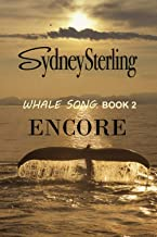 Encore: Whale Song Book 2