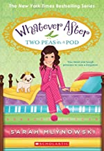 Best whatever after two peas in a pod Reviews
