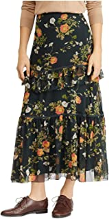Best midi skirt sale Reviews