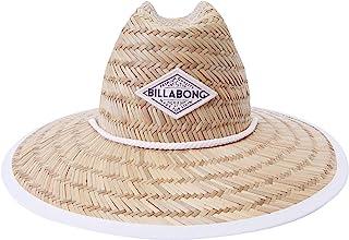 BILLABONG Women's Classic Straw