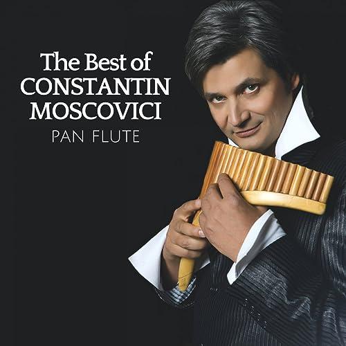 Sen Gelmez Oldun By Constantin Moscovici On Amazon Music Amazon Com