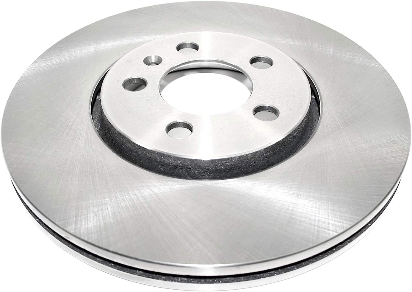 DuraGo BR34168 Vented Brake Low price Direct stock discount Rotor Disc