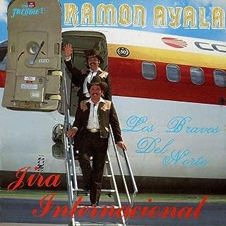 Best ramon ayala gira Reviews