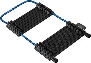 Thule 碳框架适配器