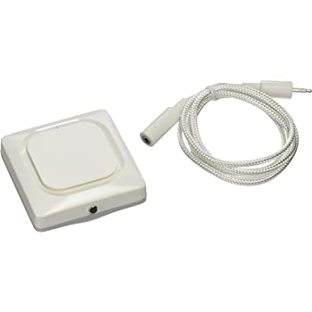 Honeywell Wi-Fi Water Leak & Freeze Detector