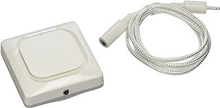 Lyric Wi-Fi Water Leak & Freeze Detector