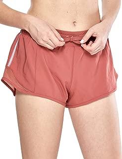Best scrunch gym shorts Reviews