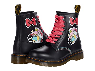 Dr. Martens 1460 Hello Kitty Friends Boot