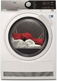 Amazon.es: AEG - Lavadoras y secadoras: Grandes electrodomésticos