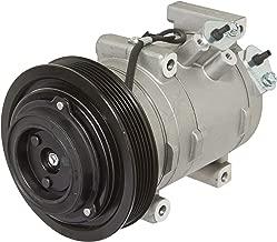Spectra Premium 0610306 Air Conditioning A/C Compressor