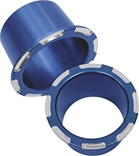 Modquad Blue Cup Holders (Set of 2) (2010+) Polaris RZR
