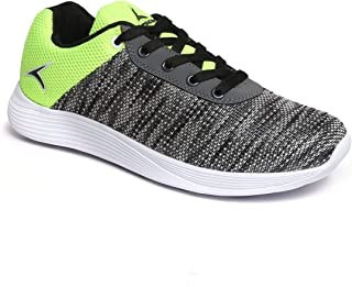 TR Fiery habit-22 Men Sport Shoe