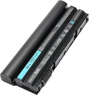 Best dell latitude d531 laptop battery Reviews