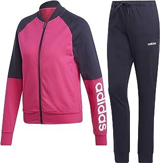 a1e8209671 Amazon.it: tuta adidas donna: Sport e tempo libero