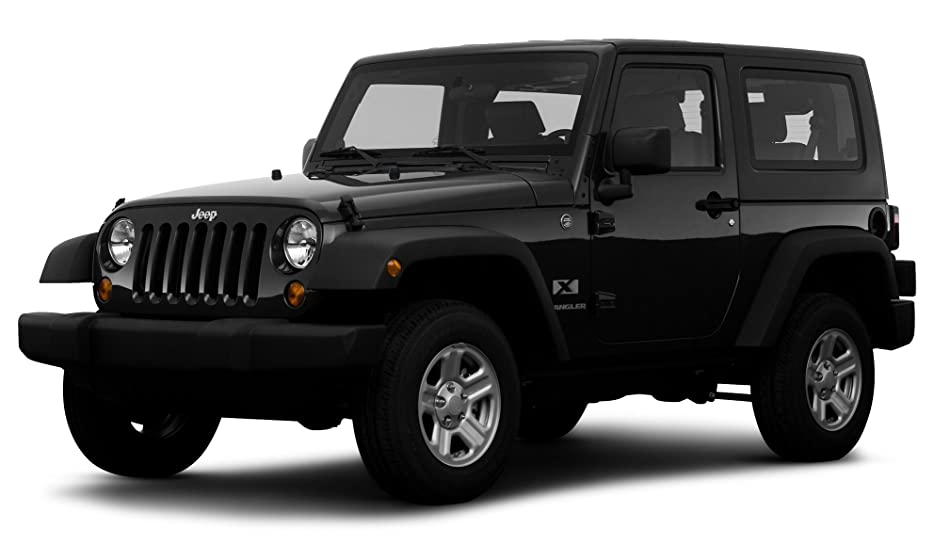 used wrangler stock jeep details wisconsin delavan inventory