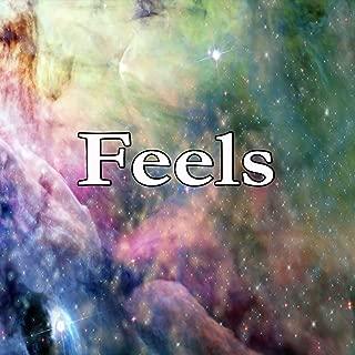 Feels (Homage to Calvin Harris)