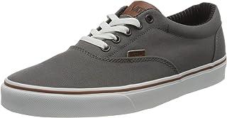 Vans Doheny, Sneaker Hombre