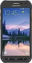 Samsung Galaxy S6 Active G890A (64GB) 5.1
