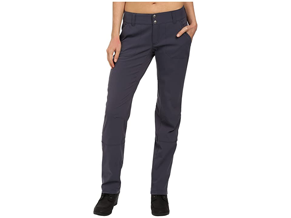 Columbia Saturday Trailtm Pant (India Ink) Women