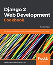 Best django for beginners Reviews