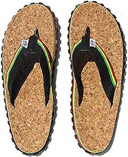 Best bob marley sandals Reviews