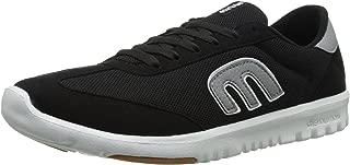 Men's Lo-Cut SC Skateboard Shoe