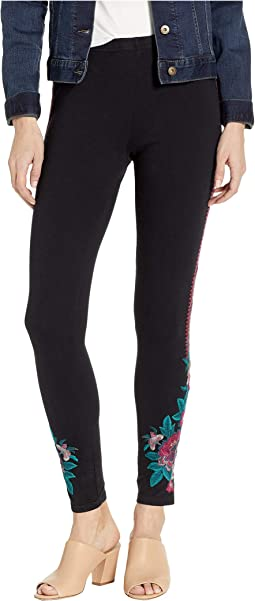 Annaliese Leggings