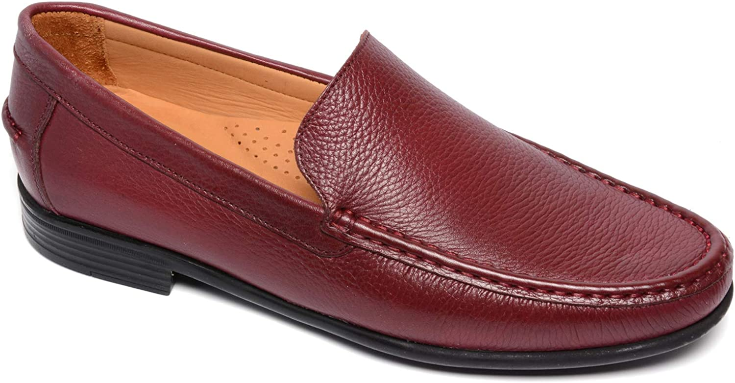 Driver Club USA Women's Loafer