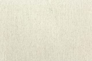crypton chenille fabric