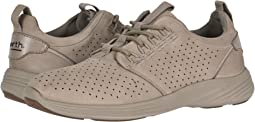 Taupe Washable Nubuck/Calf PU
