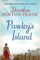 Pawleys Island Kindle Edition