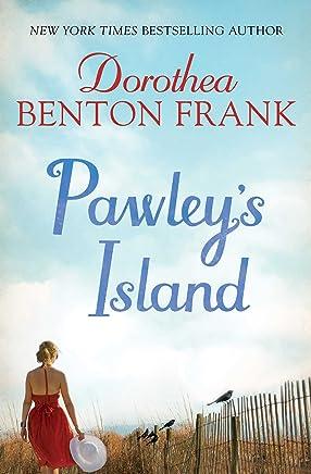 Pawleys Island (English Edition)