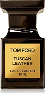 Tom Ford Tuscan Leather EDP Spray 30ml